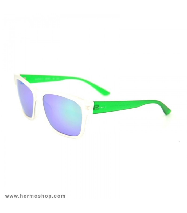 عینک آفتابی اسپریت مدل ET 19602