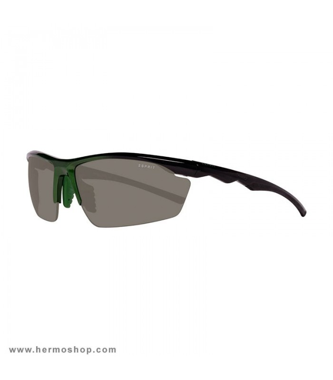عینک آفتابی اسپریت مدل ET 19596