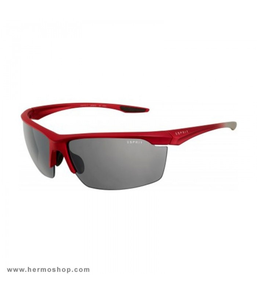 عینک آفتابی اسپریت مدل ET 19582