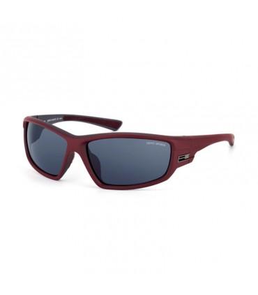 عینک آفتابی اسپریت مدل ET 19570