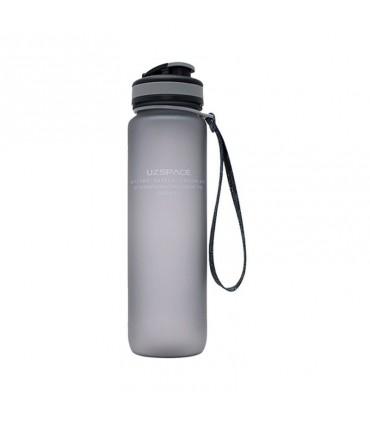 بطری آب 1 لیتری Uzspace Tritan