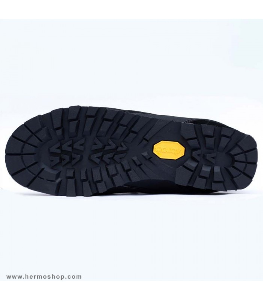 کفش مردانه ساقدار اسنوهاوک مدل Aryan