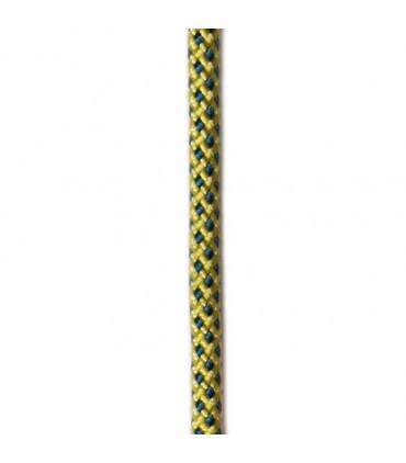 طناب استاتیک گیلمونت مدل Cord 7mm