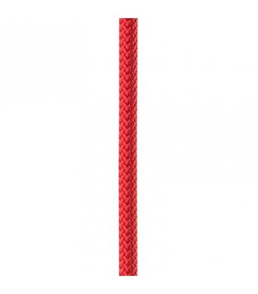 طناب استاتیک اسکای لوتک Super Static 11mm