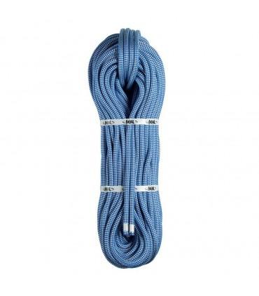 طناب نیمه استاتیک بئال مدل Industry 11mm