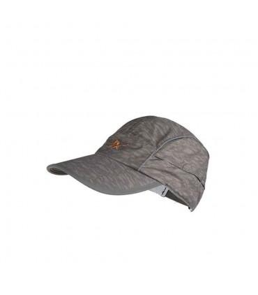 کلاه تابستانی EX2 377