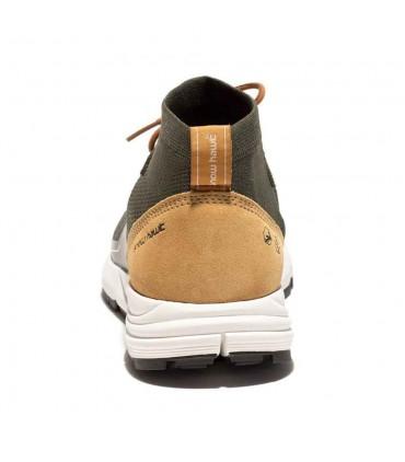 کفش جورابی مردانه اسنوهاک مدل Roham