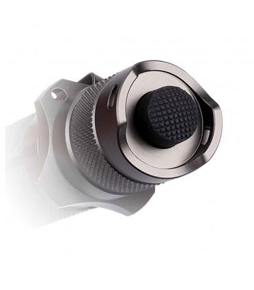 چراغ قوه فنیکس مدل TK15 Ultimate Edition