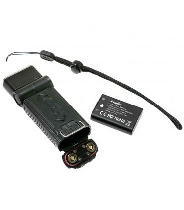 چراغ قوه فنیکس مدل WT20R