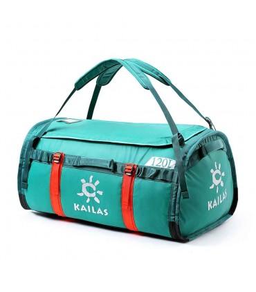 کیسه بار کایلاس مدل YAK DUFFLE BAG کد KA100046