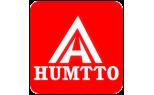 humtto
