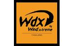wind xtreme