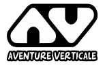 Advanture Vertical