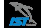 ISTSport