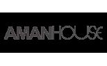 Aman House
